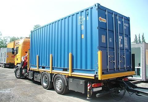 container verkauf seecontainer b rocontainer mieten und sanit rcontainer mieten. Black Bedroom Furniture Sets. Home Design Ideas